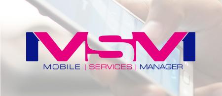 Plataforma MSM